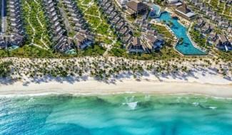 Nhiều du khách quốc tế đánh giá cao khách sạn, resort tại Việt Nam. Ảnh: Hà