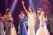 """Người đẹp sẽ được tự do thi quốc tế: Có """"loạn"""" danh xưng hoa hậu?"""