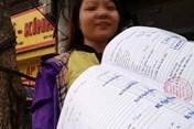 Vì sao tình trạng sử dụng giấy tờ, tài liệu giả vẫn tràn lan?