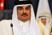 """Iran: """"Ngư ông đắc lợi"""" trong khủng hoảng ngoại giao Qatar"""