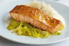 10 thực phẩm giúp nam giới cải thiện cơ bắp siêu hiệu quả